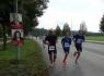 halbmarathon_2017_26