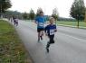 halbmarathon_2017_27