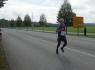 halbmarathon_2017_28