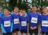 halbmarathon_2017_3