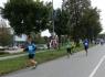 halbmarathon_2017_30