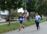 halbmarathon_2017_31