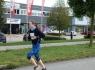 halbmarathon_2017_32