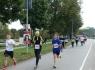 halbmarathon_2017_33