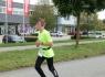 halbmarathon_2017_34
