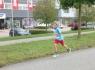 halbmarathon_2017_35