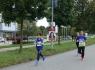 halbmarathon_2017_38