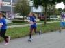 halbmarathon_2017_39