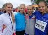 halbmarathon_2017_4