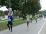 halbmarathon_2017_41