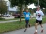 halbmarathon_2017_42