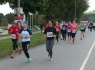 halbmarathon_2017_43