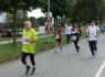 halbmarathon_2017_44