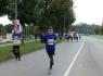 halbmarathon_2017_45