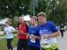 halbmarathon_2017_46