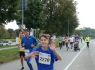 halbmarathon_2017_47