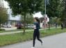 halbmarathon_2017_48