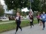 halbmarathon_2017_50