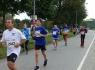 halbmarathon_2017_51