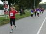 halbmarathon_2017_52