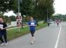 halbmarathon_2017_54