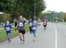 halbmarathon_2017_55