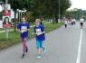 halbmarathon_2017_58