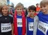 halbmarathon_2017_6