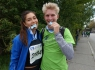 halbmarathon_2017_60