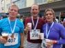 halbmarathon_2017_61