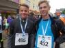 halbmarathon_2017_62