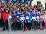 halbmarathon_2017_64