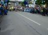 Halbmarathon 2017
