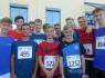 halbmarathon-2019_06