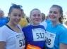 halbmarathon-2019_11