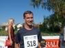 halbmarathon-2019_15