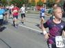 halbmarathon-2019_20