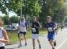 halbmarathon-2019_33