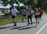 halbmarathon-2019_35