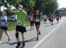 halbmarathon-2019_38