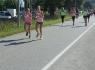 halbmarathon-2019_39
