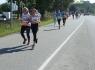halbmarathon-2019_41