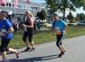 halbmarathon-2019_43
