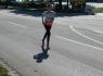 halbmarathon-2019_46