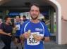 halbmarathon-2019_47