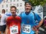 halbmarathon-2019_49