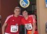 halbmarathon-2019_50