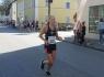 halbmarathon-2019_51