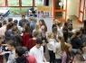 Hochschulinformationstag 2017