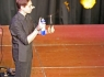 junior_science_slam_2018_41